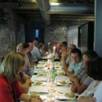 culinaire teambuilding